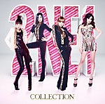 2ne1_collection